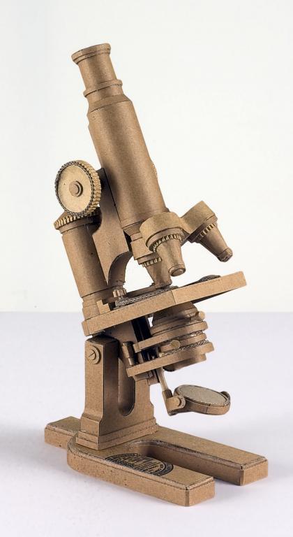 Microscope (Zeiss)