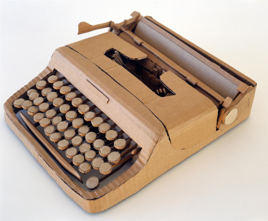 Olivetti Lettera 22