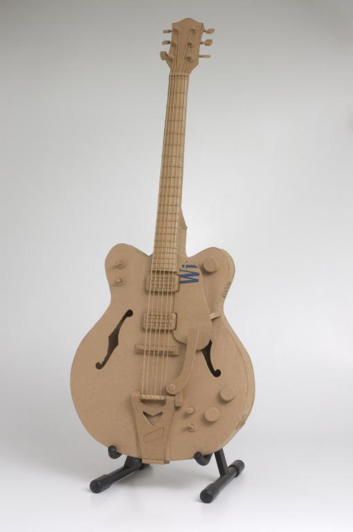 Gretsch Country Gent